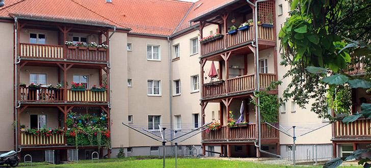 Vorschaubild Jena-Ost
