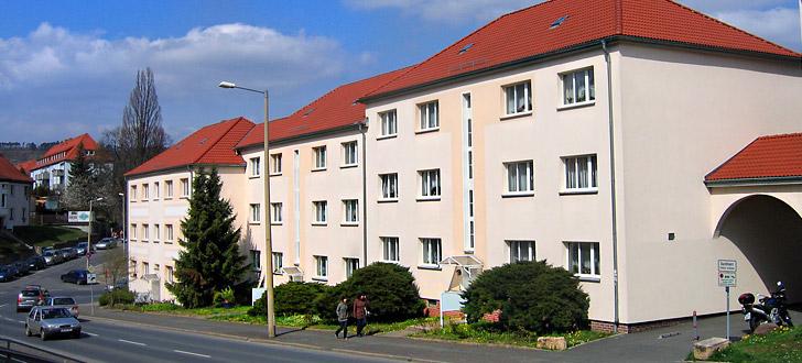 Vorschaubild Jena-Süd